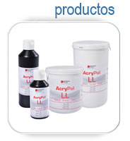 material dental dientes artificiales